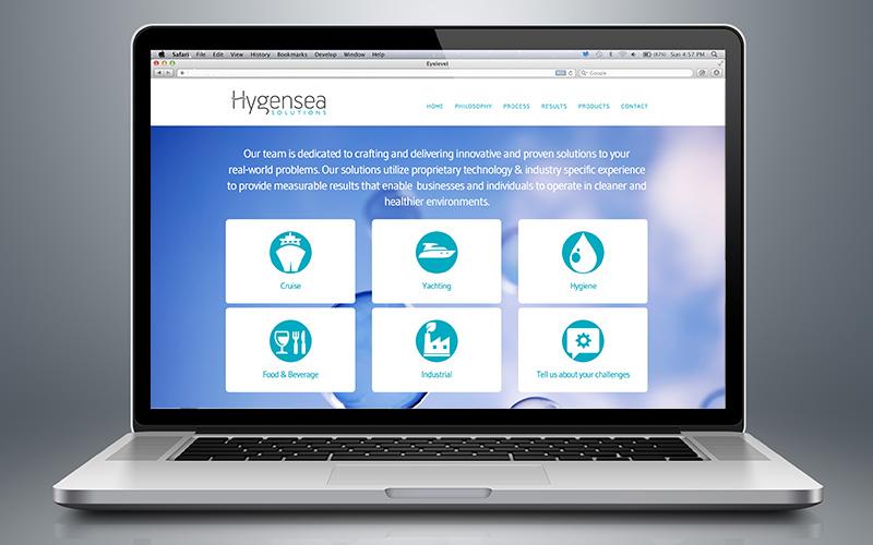Hygensea
