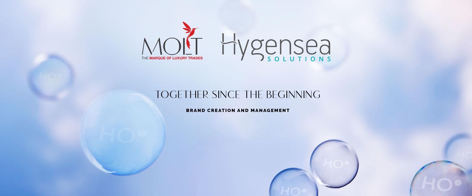 MOLT-Hygensea-Banner