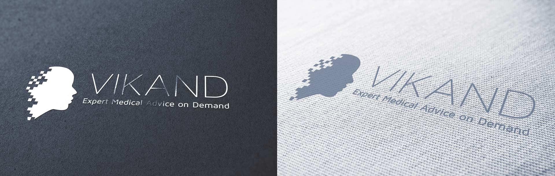 Vikand-logo-mockups